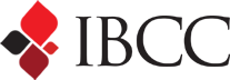 ibcc-logo